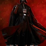 sideshow-collectibles-darth-vader-premium-format-figure-star-wars-collectibles-img05