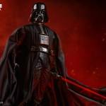 sideshow-collectibles-darth-vader-premium-format-figure-star-wars-collectibles-img06