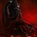sideshow-collectibles-darth-vader-premium-format-figure-star-wars-collectibles-img08
