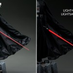sideshow-collectibles-darth-vader-premium-format-figure-star-wars-collectibles-img11