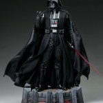 sideshow-collectibles-darth-vader-premium-format-figure-star-wars-collectibles-img14