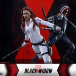 hot-toys-black-widow-snow-suit-sixth-scale-figure-marvel-collectibles-mms-601-img12