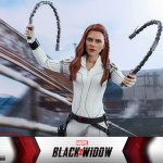 hot-toys-black-widow-snow-suit-sixth-scale-figure-marvel-collectibles-mms-601-img16