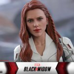 hot-toys-black-widow-snow-suit-sixth-scale-figure-marvel-collectibles-mms-601-img17