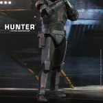 hot-toys-hunter-1-6-scale-figure-star-wars-the-bad-batch-lucasfilm-collectibles-tms050-img03