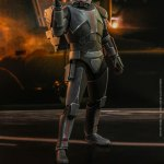 hot-toys-hunter-1-6-scale-figure-star-wars-the-bad-batch-lucasfilm-collectibles-tms050-img05