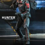 hot-toys-hunter-1-6-scale-figure-star-wars-the-bad-batch-lucasfilm-collectibles-tms050-img07
