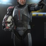 hot-toys-hunter-1-6-scale-figure-star-wars-the-bad-batch-lucasfilm-collectibles-tms050-img10