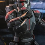 hot-toys-hunter-1-6-scale-figure-star-wars-the-bad-batch-lucasfilm-collectibles-tms050-img12