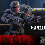 hot-toys-hunter-1-6-scale-figure-star-wars-the-bad-batch-lucasfilm-collectibles-tms050-img13