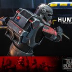 hot-toys-hunter-1-6-scale-figure-star-wars-the-bad-batch-lucasfilm-collectibles-tms050-img14