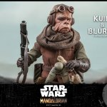 hot-toys-kuiil-and-blurgg-sixth-scale-figure-set-star-wars-the-mandalorian-collectibles-img17