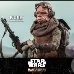 hot-toys-kuiil-sixth-scale-figure-the-mandalorian-star-wars-collectibles-img10