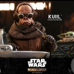 hot-toys-kuiil-sixth-scale-figure-the-mandalorian-star-wars-collectibles-img13
