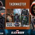 hot-toys-taskmaster-sixth-scale-figure-black-widow-marvel-collectibles-mms-602-img16
