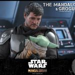 hot-toys-the-mandalorian-and-grogu-1-6-scale-figure-set-star-wars-tms-051-img08