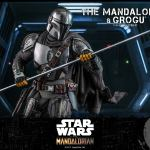 hot-toys-the-mandalorian-and-grogu-1-6-scale-figure-set-star-wars-tms-051-img09
