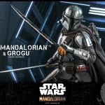 hot-toys-the-mandalorian-and-grogu-1-6-scale-figure-set-star-wars-tms-051-img12