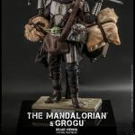 hot-toys-the-mandalorian-and-grogu-deluxe-version-1-6-scale-figure-set-star-wars-tms-052-img02