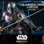 hot-toys-the-mandalorian-and-grogu-deluxe-version-1-6-scale-figure-set-star-wars-tms-052-img09