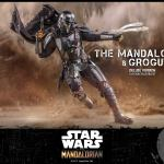 hot-toys-the-mandalorian-and-grogu-deluxe-version-1-6-scale-figure-set-star-wars-tms-052-img12