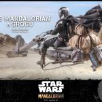 hot-toys-the-mandalorian-and-grogu-deluxe-version-1-6-scale-figure-set-star-wars-tms-052-img14
