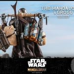 hot-toys-the-mandalorian-and-grogu-deluxe-version-1-6-scale-figure-set-star-wars-tms-052-img16