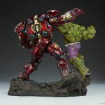 sideshow-collectibles-hulk-vs-hulkbuster-maquette-statue-marvel-collectibles-img05