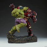 sideshow-collectibles-hulk-vs-hulkbuster-maquette-statue-marvel-collectibles-img08