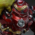 sideshow-collectibles-hulk-vs-hulkbuster-maquette-statue-marvel-collectibles-img12