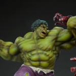 sideshow-collectibles-hulk-vs-hulkbuster-maquette-statue-marvel-collectibles-img13