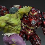 sideshow-collectibles-hulk-vs-hulkbuster-maquette-statue-marvel-collectibles-img14
