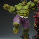 sideshow-collectibles-hulk-vs-hulkbuster-maquette-statue-marvel-collectibles-img15