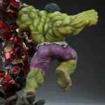sideshow-collectibles-hulk-vs-hulkbuster-maquette-statue-marvel-collectibles-img17