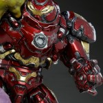 sideshow-collectibles-hulk-vs-hulkbuster-maquette-statue-marvel-collectibles-img21