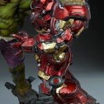sideshow-collectibles-hulk-vs-hulkbuster-maquette-statue-marvel-collectibles-img23