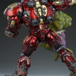 sideshow-collectibles-hulk-vs-hulkbuster-maquette-statue-marvel-collectibles-img24