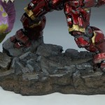sideshow-collectibles-hulk-vs-hulkbuster-maquette-statue-marvel-collectibles-img27