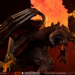 asmus-toys-balrog-collectible-figure-8-inch-the-lord-of-the-rings-collectibles-img05