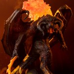 asmus-toys-balrog-collectible-figure-8-inch-the-lord-of-the-rings-collectibles-img12