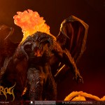 asmus-toys-balrog-collectible-figure-8-inch-the-lord-of-the-rings-collectibles-img19