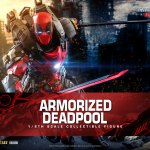 hot-toys-armorized-deadpool-sixth-scale-figure-marvel-collectibles-diecast-img01