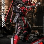 hot-toys-armorized-deadpool-sixth-scale-figure-marvel-collectibles-diecast-img06