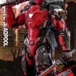 hot-toys-armorized-deadpool-sixth-scale-figure-marvel-collectibles-diecast-img08