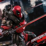hot-toys-armorized-deadpool-sixth-scale-figure-marvel-collectibles-diecast-img15