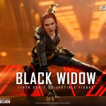 hot-toys-black-widow-sixth-scale-figure-black-widow-movie-marvel-collectibles-img01