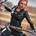 hot-toys-black-widow-sixth-scale-figure-black-widow-movie-marvel-collectibles-img09
