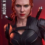hot-toys-black-widow-sixth-scale-figure-black-widow-movie-marvel-collectibles-img13