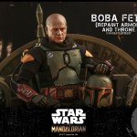 hot-toys-boba-fett-repaint-armor-and-throne-sixth-scale-figure-set-star-wars-the-mandalorian-img12