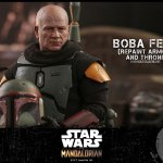 hot-toys-boba-fett-repaint-armor-and-throne-sixth-scale-figure-set-star-wars-the-mandalorian-img13